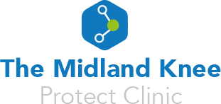 Midland Knee Protect Clinic